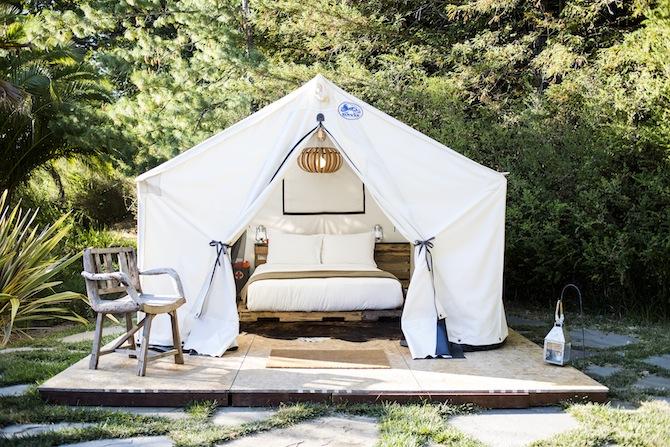 Summer Gl&ing Essentials & oregon camping Archives - Anjou Spa   Massage Facial Organic Spa ...