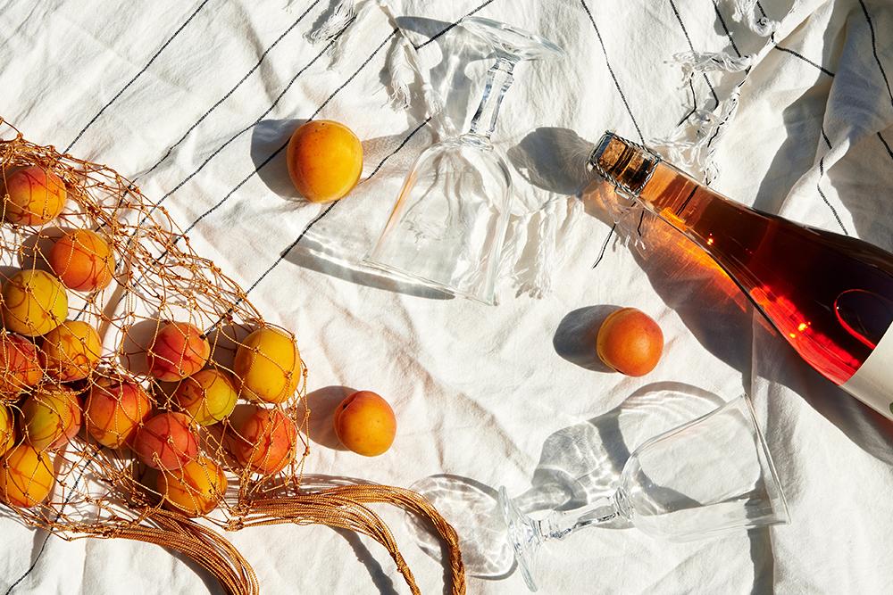anjou spa aphrodisiac snacks apricots