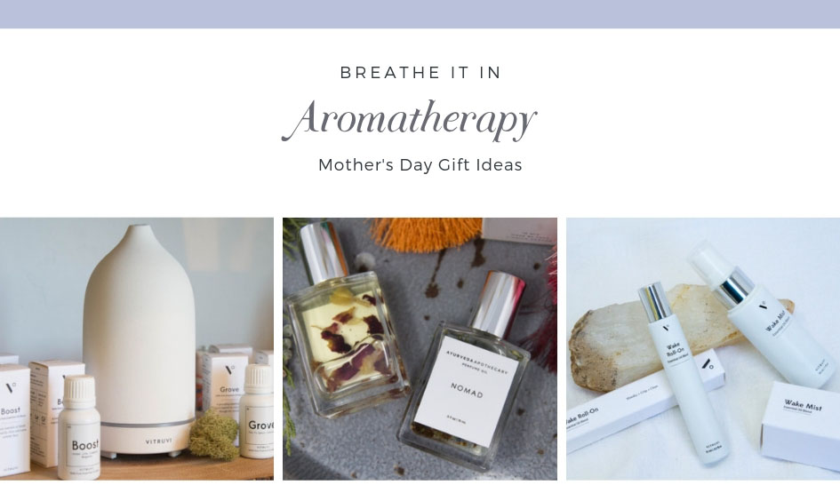 anjou spa aromatherapy